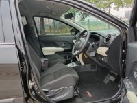 Toyota Rush TRD Sportivo AT th 2018 (11.jpg)