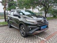 Toyota Rush TRD Sportivo AT th 2018 (12.jpg)