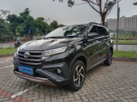 Toyota Rush TRD Sportivo AT th 2018 (15.jpg)