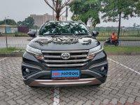 Toyota Rush TRD Sportivo AT th 2018 (16.jpg)