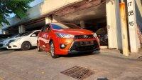 Toyota Yaris S TRD AT Matic 2016 (20211008_160213.jpg)