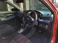 Toyota Yaris S TRD AT Matic 2016 (20211008_160609.jpg)