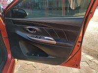 Toyota Yaris S TRD AT Matic 2016 (20211008_160331.jpg)