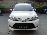 Toyota Avanza Veloz 1.5 cc Automatic Th' 2016 (1.jpg)