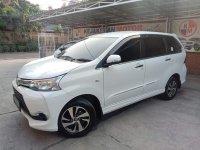 Toyota Avanza Veloz 1.5 cc Automatic Th' 2016 (7.jpg)