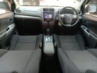 Toyota Avanza Veloz 1.5 cc Automatic Th' 2016 (11.jpg)