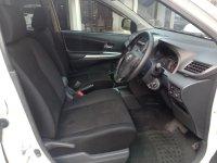 Toyota Avanza Veloz 1.5 cc Automatic Th' 2016 (12.jpg)