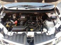 Toyota Avanza Veloz 1.5 cc Automatic Th' 2016 (16.jpg)