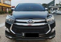 Toyota Kijang Innova G Diesel AT 2018 KM37rb DP Minim (IMG_20210920_172917.jpg)