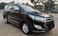 Toyota Kijang Innova G Diesel AT 2018 KM37rb DP Minim (IMG_20210920_172949.jpg)
