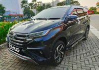 Toyota Rush TRD Sportivo 2019 DP Minim (IMG-20211004-WA0008.jpg)