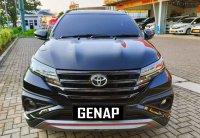 Toyota Rush TRD Sportivo 2019 DP Minim (IMG-20211004-WA0007.jpg)