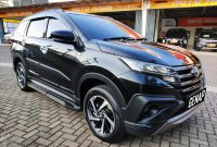 Toyota Rush TRD Sportivo 2019 DP Minim (IMG-20211004-WA0013.jpg)