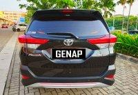 Toyota Rush TRD Sportivo 2019 DP Minim (IMG-20211004-WA0015.jpg)