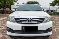 Toyota Fortuner G Diesel 2012 MT DP Minim (IMG_20210920_135743c.jpg)