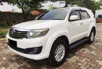 Toyota Fortuner G Diesel 2012 MT DP Minim (IMG_20210920_135756.jpg)