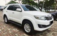 Toyota Fortuner G Diesel 2012 MT DP Minim (IMG_20210920_135807.jpg)