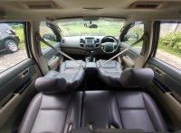 Toyota Fortuner G Diesel 2012 MT DP Minim (IMG_20210920_140106.jpg)