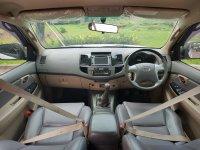 Toyota Fortuner G Diesel 2012 MT DP Minim (IMG_20210920_140022.jpg)