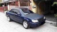 Toyota: Dijual cepat Soluna gli 2000 bukan ex taxi biru metalik siap pakai (IMG-20170321-WA0004.jpg)