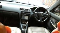 Toyota: Dijual cepat Soluna gli 2000 bukan ex taxi biru metalik siap pakai (IMG-20170321-WA0001.jpg)
