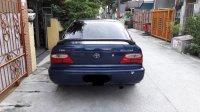 Toyota: Dijual cepat Soluna gli 2000 bukan ex taxi biru metalik siap pakai (IMG-20170321-WA0005.jpg)