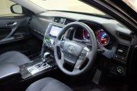 2012 Toyota Mark X 2.5 250G Sedan kondisi gress mulus tdp 69jt (XHXS4800.JPG)