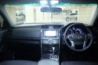 2012 Toyota Mark X 2.5 250G Sedan kondisi gress mulus tdp 69jt (UTQV1575.JPG)
