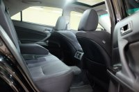 2012 Toyota Mark X 2.5 250G Sedan kondisi gress mulus tdp 69jt (AODE2373.JPG)