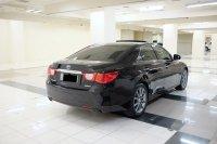 2012 Toyota Mark X 2.5 250G Sedan kondisi gress mulus tdp 69jt (CGMF8037.JPG)