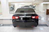 2012 Toyota Mark X 2.5 250G Sedan kondisi gress mulus tdp 69jt (AYOX9851.JPG)