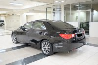 2012 Toyota Mark X 2.5 250G Sedan kondisi gress mulus tdp 69jt (JWQR4881.JPG)