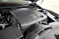 2012 Toyota Mark X 2.5 250G Sedan kondisi gress mulus tdp 69jt (OYZM8327.JPG)