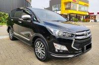 Jual Toyota Kijang Innova G Diesel 2018 KM37rb DP Minim