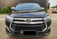 Toyota Kijang Innova G Diesel 2018 KM37rb DP Minim (IMG_20211014_154213a.jpg)