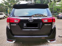Toyota Kijang Innova G Diesel 2018 KM37rb DP Minim (IMG_20211014_154328.jpg)