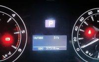 Toyota Kijang Innova G Diesel 2018 KM37rb DP Minim (IMG_20210920_173357.jpg)