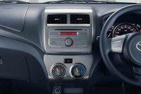Toyota Agya TRDS 2014 Manual (5c88e8a92e3db43d902b9c9d60710c4f.jpg)