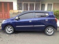Dijual Toyota Agya Manual 2013 Akhir Type G (Biru Metalik) (294216254_3_644x461_toyota-agya-biru-metalik-2013-toyota.jpg)
