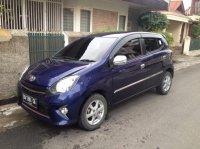 Dijual Toyota Agya Manual 2013 Akhir Type G (Biru Metalik) (294216254_2_644x461_toyota-agya-biru-metalik-2013-upload-foto.jpg)