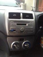 Dijual Toyota Agya Manual 2013 Akhir Type G (Biru Metalik) (294216254_4_644x461_toyota-agya-biru-metalik-2013-mobil.jpg)