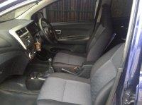 Dijual Toyota Agya Manual 2013 Akhir Type G (Biru Metalik) (294216254_5_644x461_toyota-agya-biru-metalik-2013-sumatra-barat.jpg)