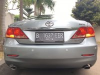 Toyota camry 3.5 Q (ebonymobilindo) (3.jpg)
