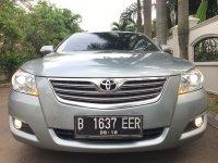 Toyota camry 3.5 Q (ebonymobilindo) (1.jpg)