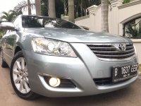 Toyota camry 3.5 Q (ebonymobilindo) (4.jpg)