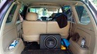 Toyota: JUAL CEPAT MOBIL AVANZA G 1.3 TAHUN 2009 KONDISI ISTIMEWA (IMG-20170322-WA0008.jpg)