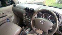 Toyota: JUAL CEPAT MOBIL AVANZA G 1.3 TAHUN 2009 KONDISI ISTIMEWA (IMG-20170322-WA0010.jpg)