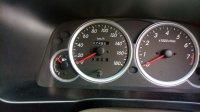 Toyota: JUAL CEPAT MOBIL AVANZA G 1.3 TAHUN 2009 KONDISI ISTIMEWA (IMG-20170322-WA0005.jpg)