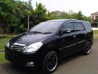 Toyota kijang innova 2.0 G Automatic th.2011 (2.jpg)