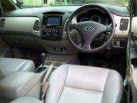 Toyota kijang innova 2.0 G Automatic th.2011 (7.jpg)